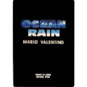 Ocean Rain Cologne, de unknown · Perfume de Hombre