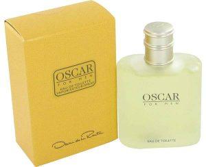 Oscar Cologne, de Oscar de la Renta · Perfume de Hombre