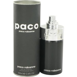 Paco Unisex Perfume, de Paco Rabanne · Perfume de Mujer