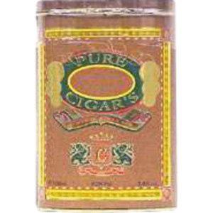 Cigar's Pure Cologne, de Remy Latour · Perfume de Hombre