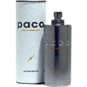 Paco Energy Perfume, de Paco Rabanne · Perfume de Mujer