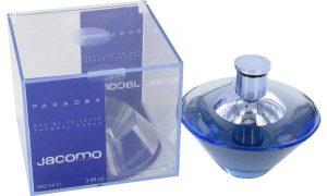 Paradox Perfume, de Jacomo · Perfume de Mujer