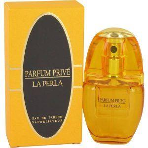 Parfum Prive La Perla Perfume, de La Perla · Perfume de Mujer