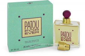 Patou Forever Perfume, de Jean Patou · Perfume de Mujer