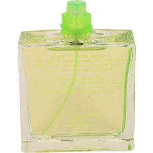Paul Smith Cologne, de Paul Smith · Perfume de Hombre
