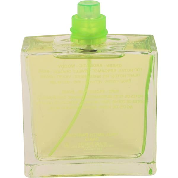 perfume Paul Smith Cologne