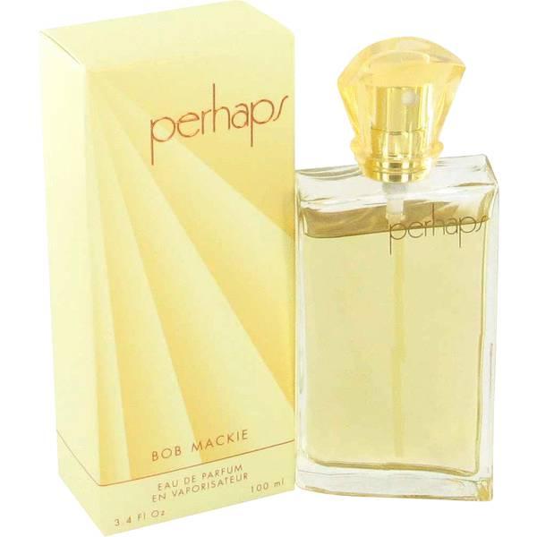 perfume Perhaps Perfume