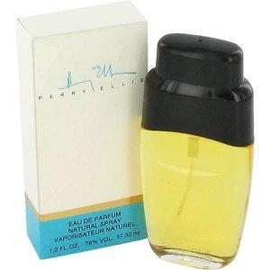 Perry Ellis Perfume, de Perry Ellis · Perfume de Mujer
