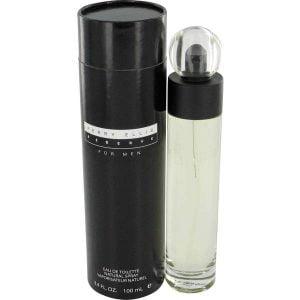 Perry Ellis Reserve Cologne, de Perry Ellis · Perfume de Hombre