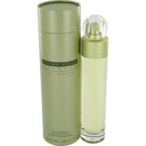 Perry Ellis Reserve Perfume, de Perry Ellis · Perfume de Mujer