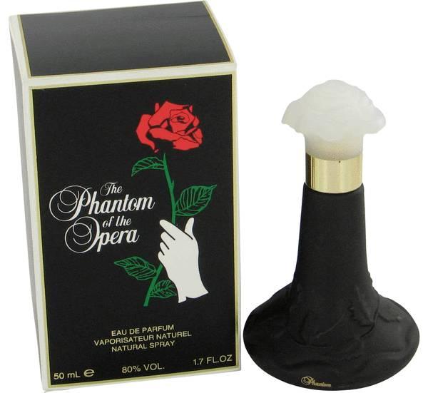perfume Phantom Of The Opera Perfume