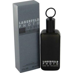Photo Cologne, de Karl Lagerfeld · Perfume de Hombre