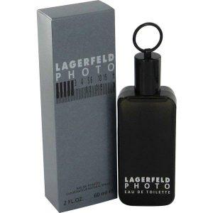 Photo Cologne, de Karl Lagerfeld · Perfume de Hombre