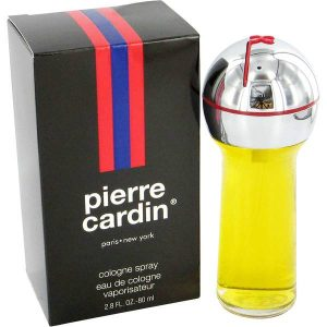 Pierre Cardin Cologne, de Pierre Cardin · Perfume de Hombre