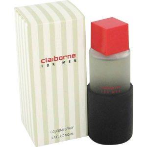 Claiborne Cologne, de Liz Claiborne · Perfume de Hombre