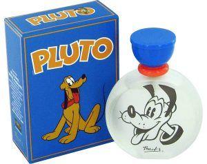 Pluto Cologne, de Disney · Perfume de Hombre