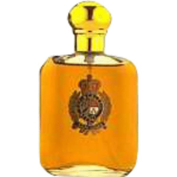 perfume Polo Crest Cologne