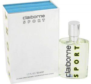 Claiborne Sport Cologne, de Liz Claiborne · Perfume de Hombre