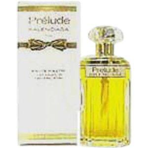 Prelude Perfume, de Balenciaga · Perfume de Mujer