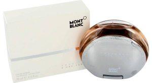 Presence Perfume, de Mont Blanc · Perfume de Mujer
