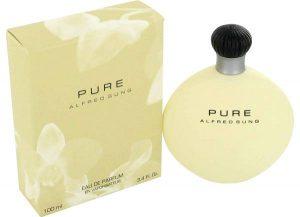 Pure Perfume, de Alfred Sung · Perfume de Mujer