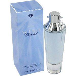 Pure Wish Perfume, de Chopard · Perfume de Mujer
