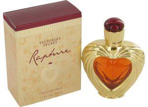 Rapture Perfume, de Victoria's Secret · Perfume de Mujer