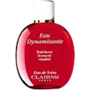 Eau Dynamisante Perfume, de Clarins · Perfume de Mujer