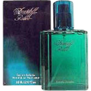 Relax Cologne, de Davidoff · Perfume de Hombre