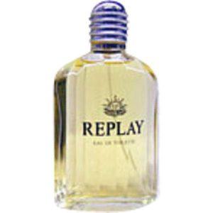 Replay Cologne, de Morris Italy · Perfume de Hombre