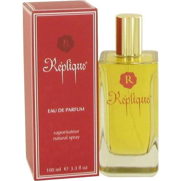 perfume Replique Perfume