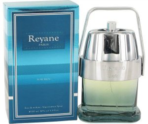 Reyane Cologne, de Reyane Tradition · Perfume de Hombre