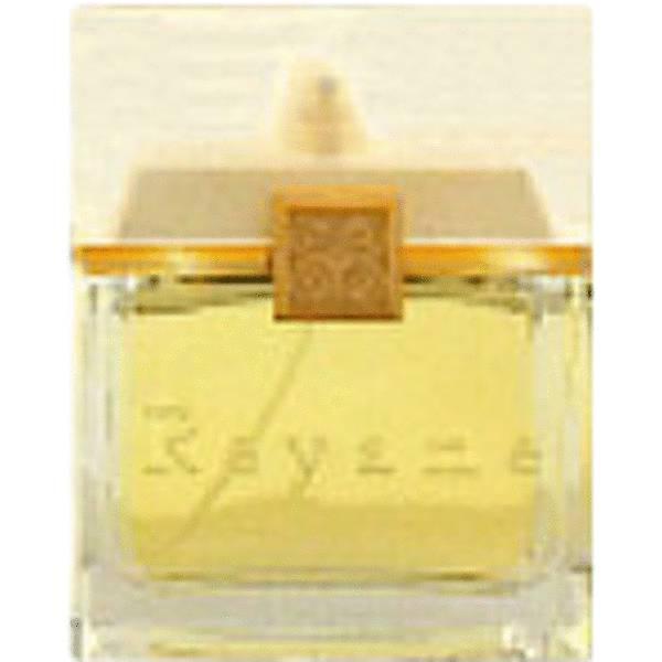perfume Reyane Perfume