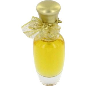 Classic Gardenia Perfume, de Dana · Perfume de Mujer
