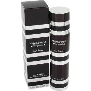 Rive Gauche Cologne, de Yves Saint Laurent · Perfume de Hombre