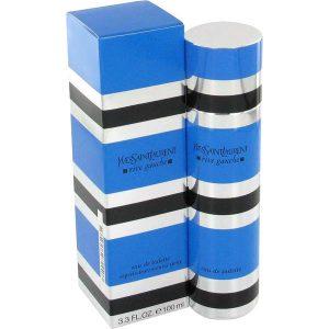 Rive Gauche Perfume, de Yves Saint Laurent · Perfume de Mujer