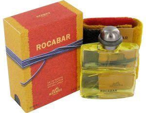 Rocabar Cologne, de Hermes · Perfume de Hombre