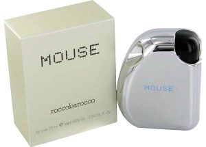 Rocco Barocco Mouse Cologne, de Roccobarocco · Perfume de Hombre