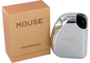 Rocco Barocco Mouse Perfume, de Roccobarocco · Perfume de Mujer