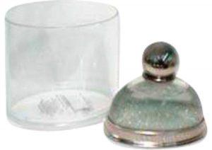 Roccobarocco Souvenir D'italic Perfume, de Roccobarocco · Perfume de Mujer