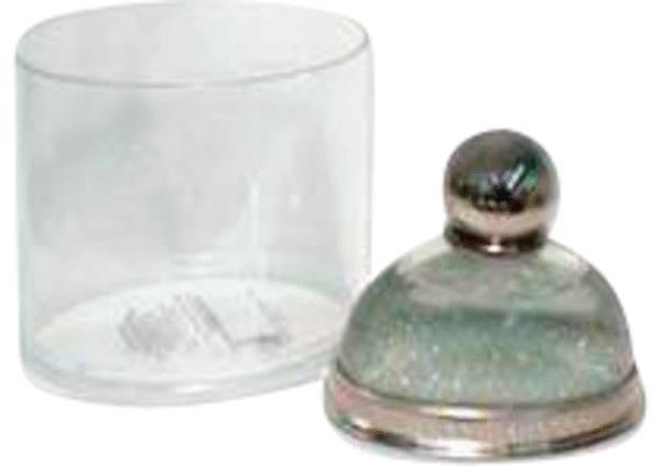 perfume Roccobarocco Souvenir D'italic Perfume