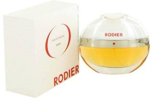 Rodier Perfume, de Rodier · Perfume de Mujer