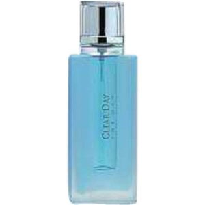 Clear Day Cologne, de Etienne Aigner · Perfume de Hombre