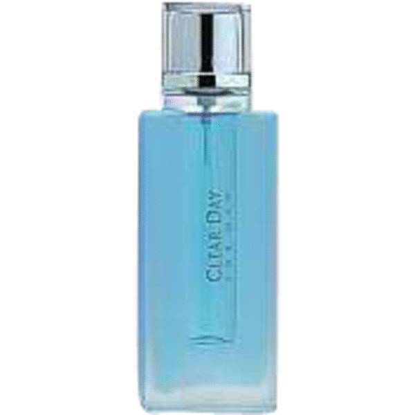 perfume Clear Day Cologne
