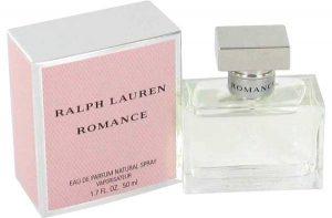 Romance Perfume, de Ralph Lauren · Perfume de Mujer