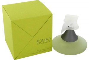 Romeo Gigli Perfume, de Romeo Gigli · Perfume de Mujer