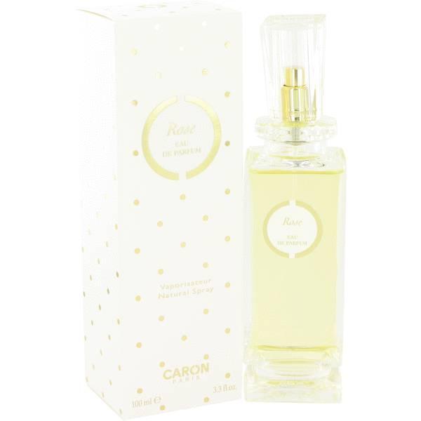 perfume Rose Perfume