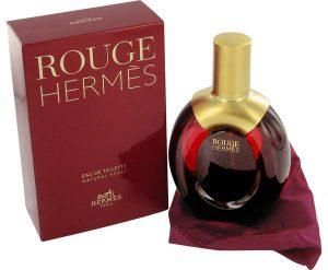 Rouge Perfume, de Hermes · Perfume de Mujer