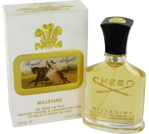 Royal Delight Cologne, de Creed · Perfume de Hombre