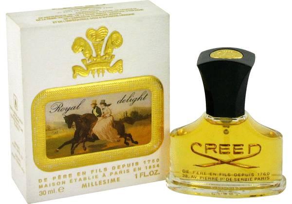 perfume Royal Delight Perfume